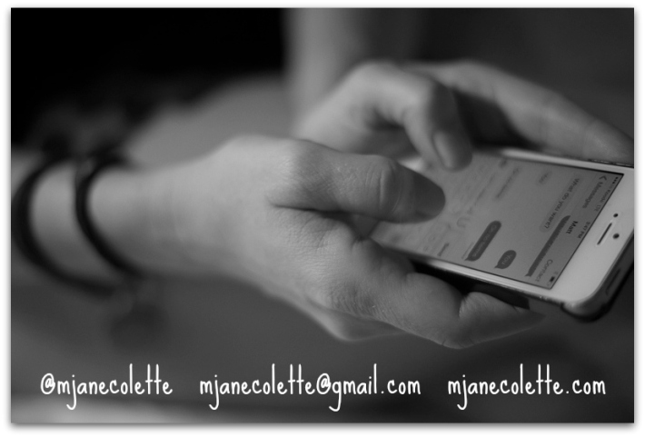 mjc-contact info -9391