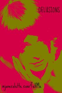 mjc-Warhol Effect Delusions 9334