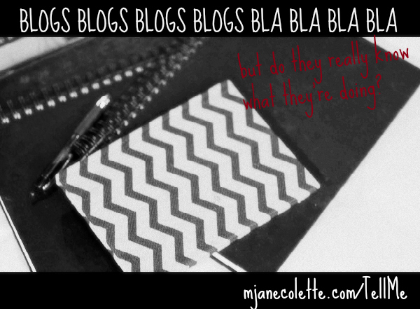 mjc-blogs bla bla