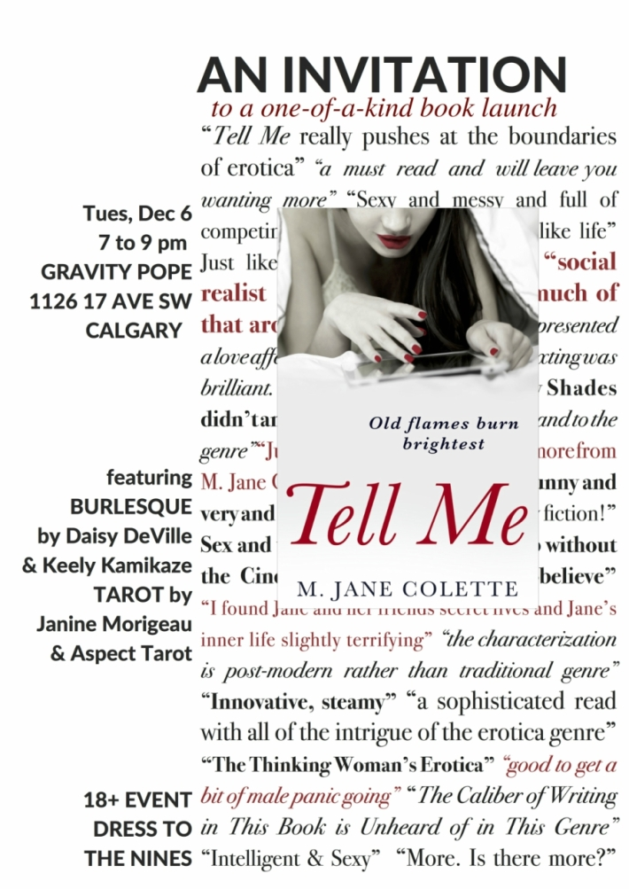 tell-me-printable-invitation-with-review-medley