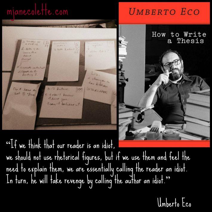 mjc-Umberto Eco Idiots