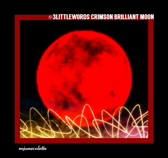 mjc-crimson-brilliant-moon