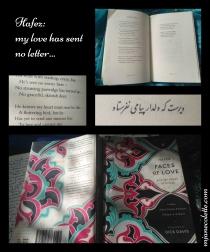 mjc-Hafez no letter 2