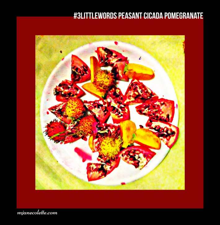 mjc-pomegranate