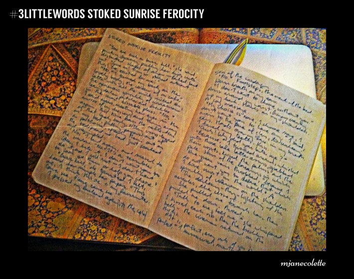 mjc-stoked-sunrise-ferocity