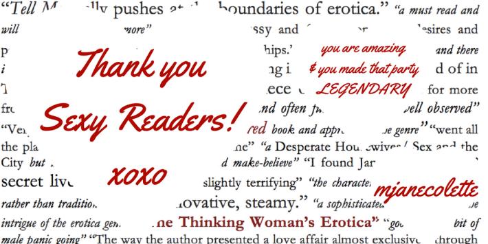 thank-yousexy-readerxo
