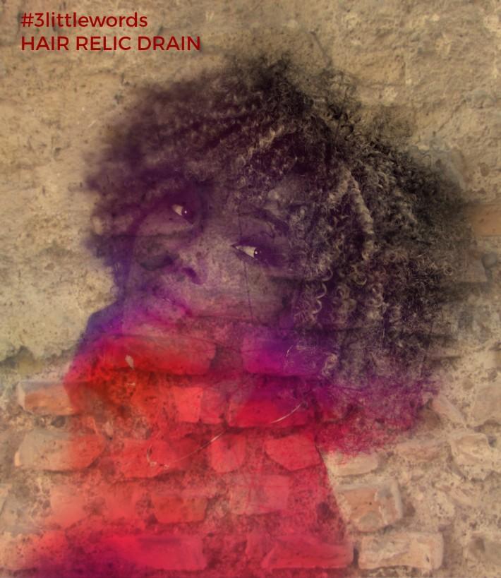 mjc-hair-relic-drain