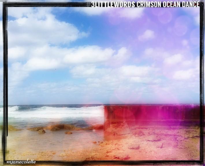 mjc-ocean-dance