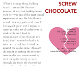 3-screwchocolate-2
