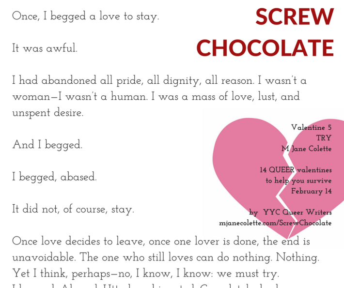 5-screw-chocolate-2