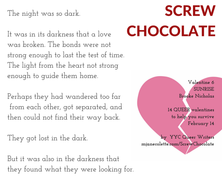 6-screwchocolate-2