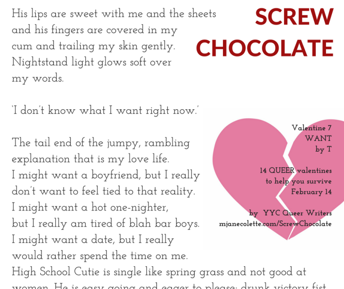 7-screwchocolate-2