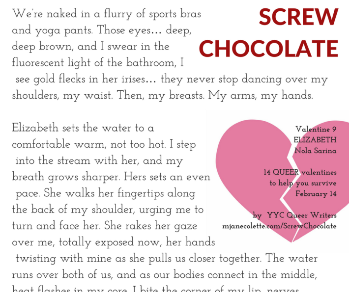 9-screwchocolate-2