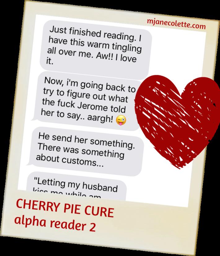 cpc-alpha-reader-2