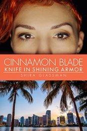 Cover-Cinnamon-Blade