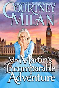 Cover-Mrs.-Martins-Incomparable-Adventure