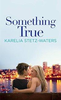 Cover-Something-True